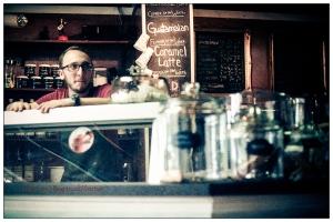 CoffeePersonep-1467