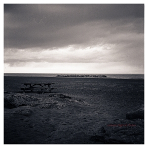 BeachScene