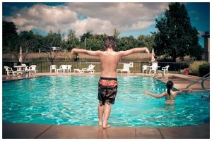 SwimmingKidsep-1573
