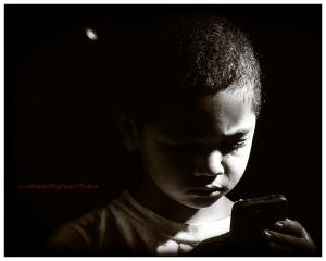 LitbyiPhone-Edit