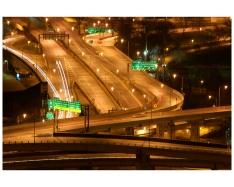 Interstates