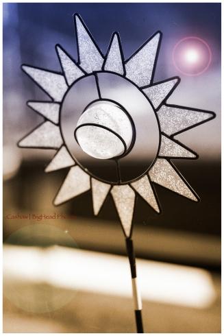 SunSpotep