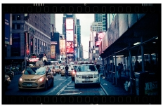 NyCTrafficPrintb