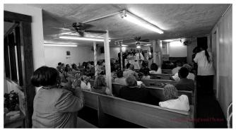 churchmarriage