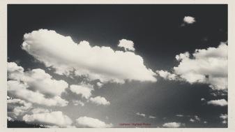 Cigar Clouds
